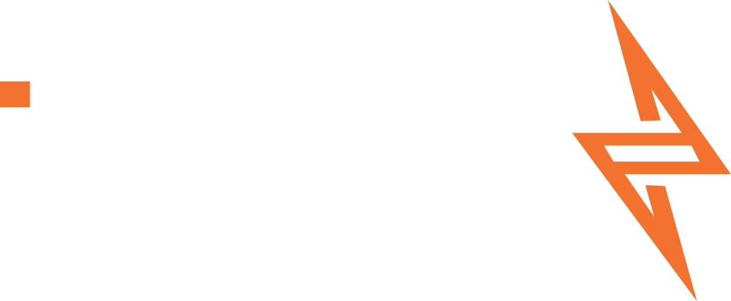 iSpark Solutions